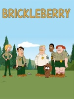 Brickleberry- Seriesaddict